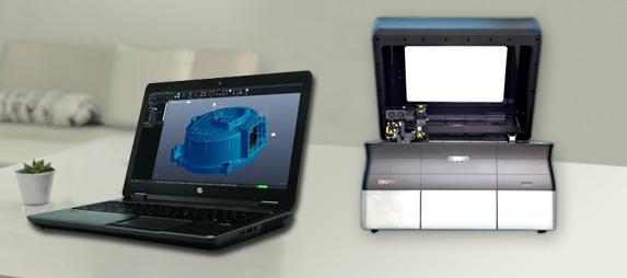 FDM Technology